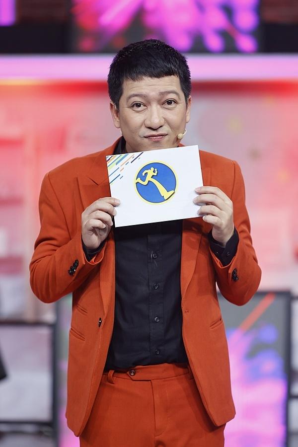 Trường Giang, Lan Ngọc tham gia Running Man mùa 2 - Ảnh 2.