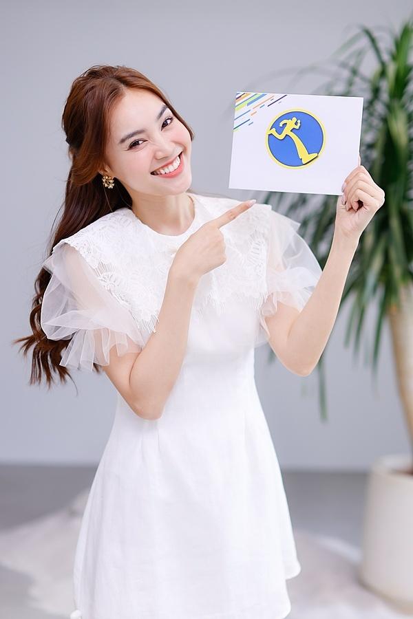 Trường Giang, Lan Ngọc tham gia Running Man mùa 2 - Ảnh 5.