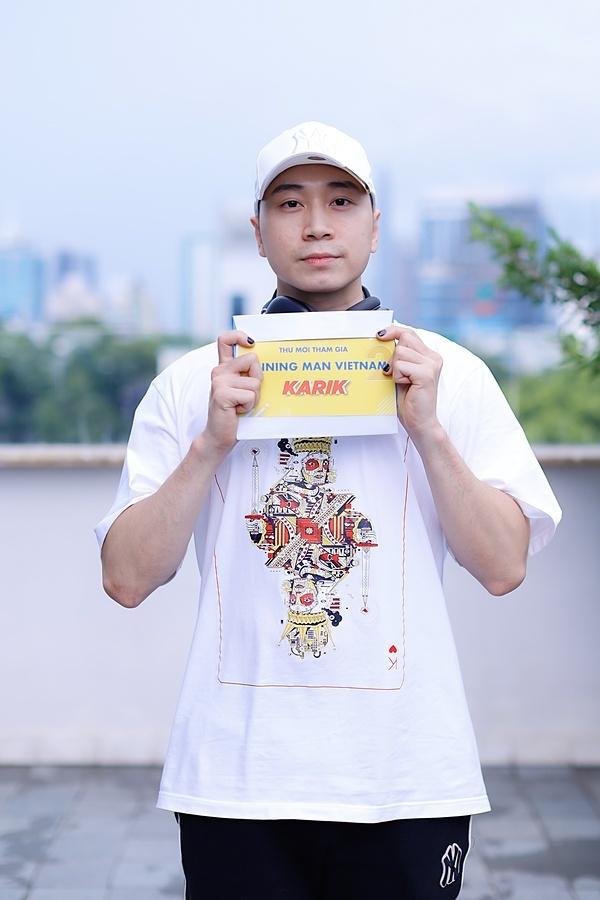 Trường Giang, Lan Ngọc tham gia Running Man mùa 2 - Ảnh 8.
