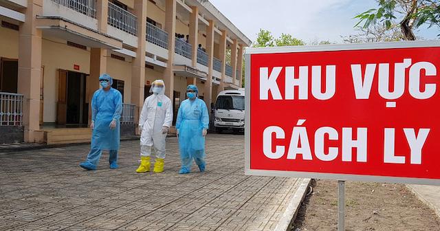Bản tin COVID-19 trưa 19/5: Thêm 36 ca mắc trong nước; riêng Bắc Giang, Bắc Ninh, Hà Nội 29 ca - Ảnh 3.
