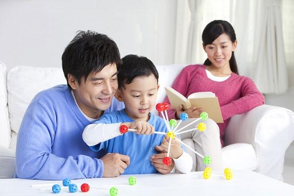 Những câu nói hay để truyền cảm hứng cho trẻ cha mẹ nhất định không được bỏ qua - Ảnh 3.