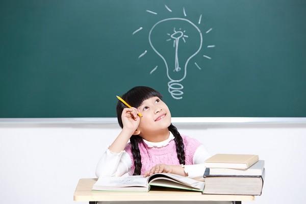 Những câu nói hay để truyền cảm hứng cho trẻ cha mẹ nhất định không được bỏ qua - Ảnh 7.