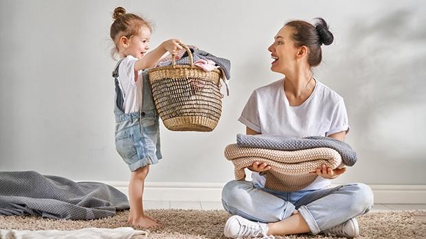 Những câu nói hay để truyền cảm hứng cho trẻ cha mẹ nhất định không được bỏ qua - Ảnh 13.