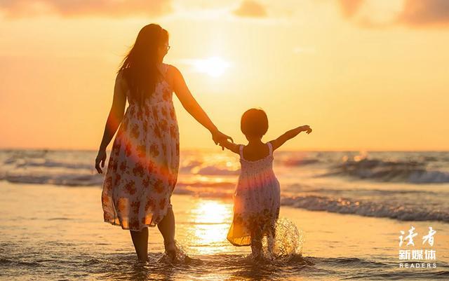 Những câu nói hay để truyền cảm hứng cho trẻ cha mẹ nhất định không được bỏ qua - Ảnh 9.
