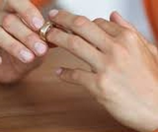10 chiêu giúp vợ chồng nhanh lấy lại bình an sau mỗi cuộc cãi nhau - Ảnh 4.