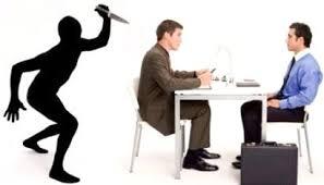 Những cách hóa giải hay khi gặp đồng nghiệp xấu - Ảnh 4.