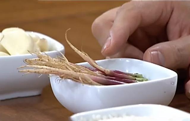 Loại rau được coi là món ăn trường thọ mọc đầy vào mùa hè, giá rẻ, đừng bỏ qua - Ảnh 7.