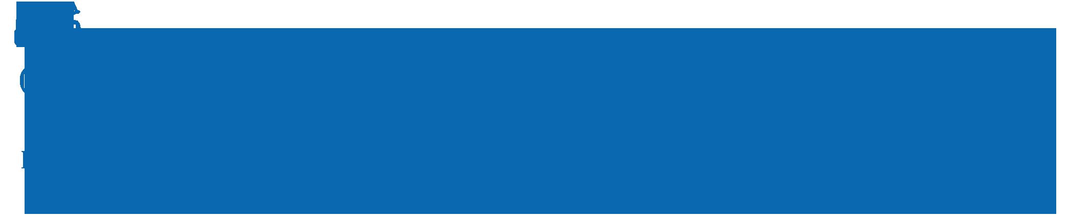 Báo Sức khỏe & Đời sống và Báo Gia đình & Xã hội kêu gọi hơn 1,8 tỷ đồng hỗ trợ Bắc Giang, Bắc Ninh chống dịch - Ảnh 1.