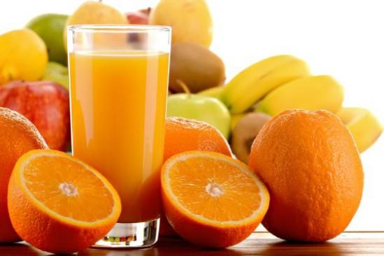 5 công thức detox từ cam giúp nàng eo thon dáng đẹp trở lại sau kỳ nghỉ lễ - Ảnh 5.