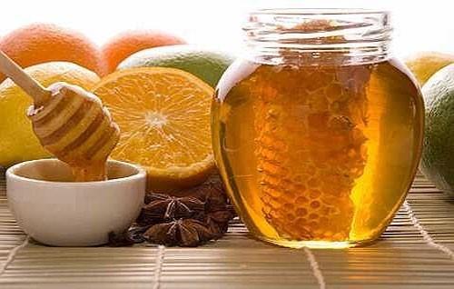 5 công thức detox từ cam giúp nàng eo thon dáng đẹp trở lại sau kỳ nghỉ lễ - Ảnh 6.