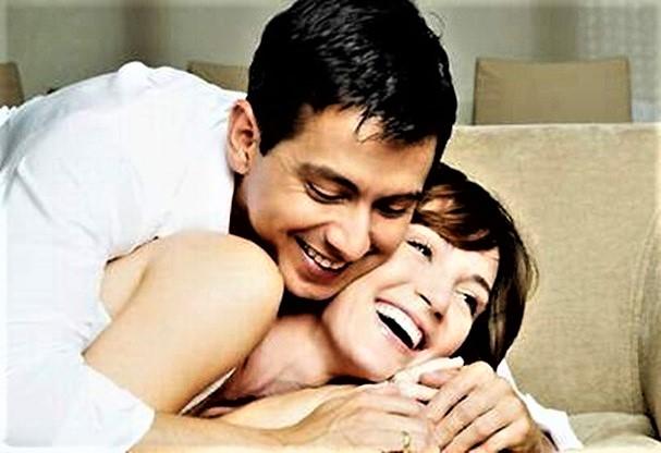 Đàn bà khôn muốn giữ chân đàn ông cả đời không chỉ dùng tình yêu, hãy biết thêm 7 cách sống - Ảnh 2.