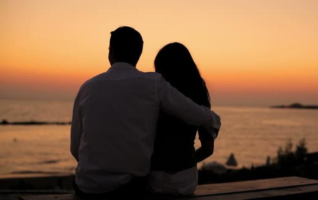 Để làm chồng làm cha, tôi đánh mất tình yêu đích thực - Ảnh 1.