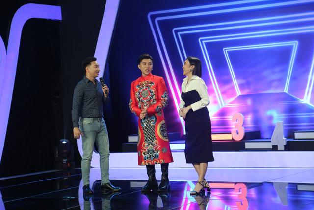 Bị Thành Trung lừa, chị em Yến Trang, Yến Nhi mất một nửa giá trị giải thưởng - Ảnh 2.
