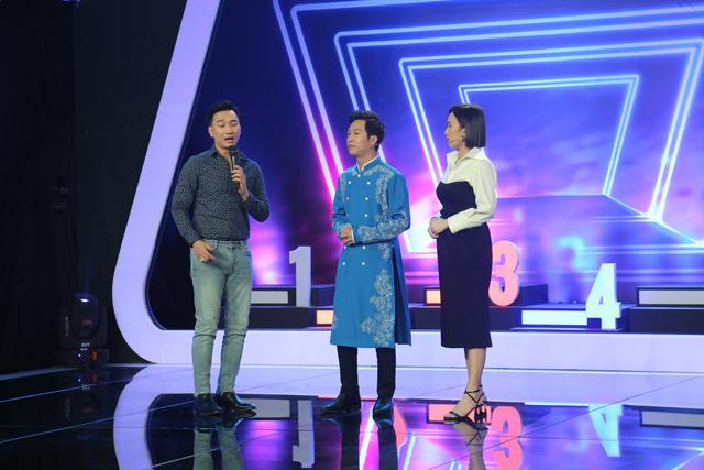 Bị Thành Trung lừa, chị em Yến Trang, Yến Nhi mất một nửa giá trị giải thưởng - Ảnh 3.