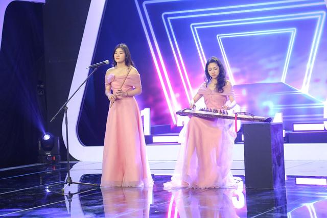Bị Thành Trung lừa, chị em Yến Trang, Yến Nhi mất một nửa giá trị giải thưởng - Ảnh 4.