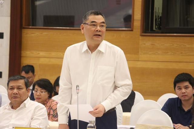 Công an cả nước phát hiện 1.343 người Trung Quốc nhập cảnh trái phép - Ảnh 3.