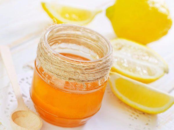 Mùa hè uống mật ong muốn không bị nóng nhất định phải biết điều này - Ảnh 2.