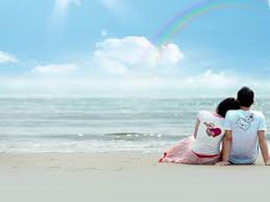 Chuyện yêu ngày hè cần có tuyệt chiêu - Ảnh 1.