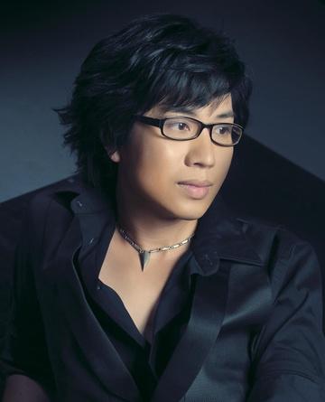 Ngày của mẹ 9/5: Nam vương Bảo Lê ra mắt chuỗi dự án 50 bài hát - Ảnh 1.