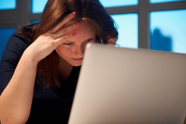 Bí mật của cô vợ sở hữu cuộc hôn nhân hoàn hảo: Khung cảnh sau cánh cửa phòng ngủ khép hờ và file ghi âm trong laptop chồng  - Ảnh 4.