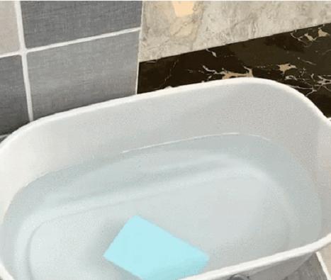 Dùng 5 món đồ này khi vệ sinh nhà cửa, vừa sạch bóng từng ngõ ngách lại diệt khuẩn, đảm bảo cho sức khỏe cho cả gia đình - Ảnh 8.