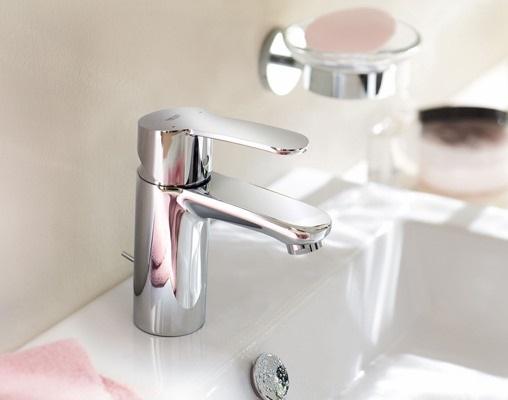 Dùng 5 món đồ này khi vệ sinh nhà cửa, vừa sạch bóng từng ngõ ngách lại diệt khuẩn, đảm bảo cho sức khỏe cho cả gia đình - Ảnh 10.