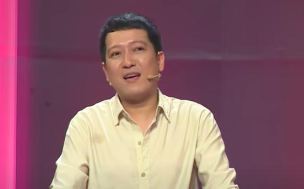 Lê Dương Bảo Lâm chia sẻ gây sốc về Trường Giang - Ảnh 1.