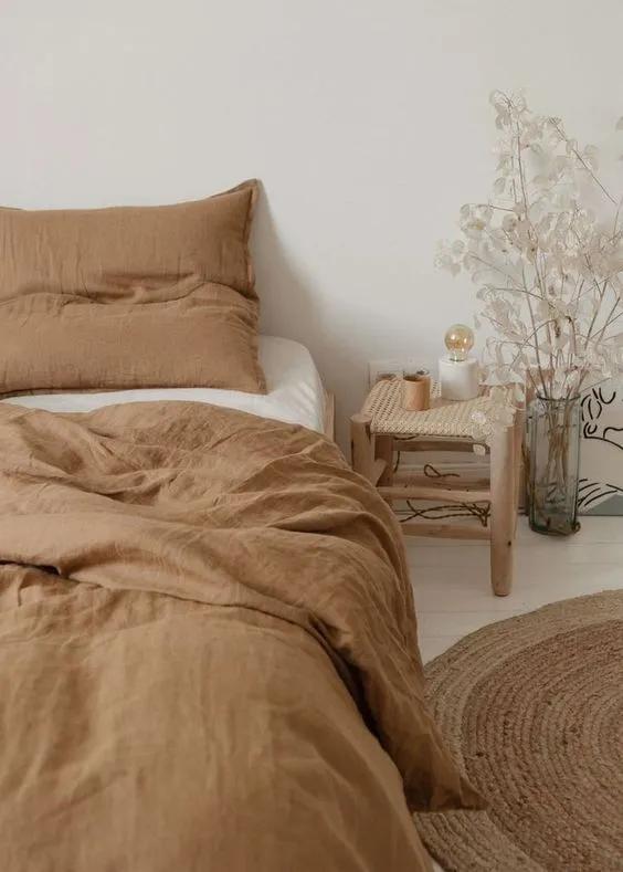 Thiết kế phòng ngủ đảm bảo được những điểm này, chắc chắn bạn sẽ không bao giờ bị mất ngủ - Ảnh 16.