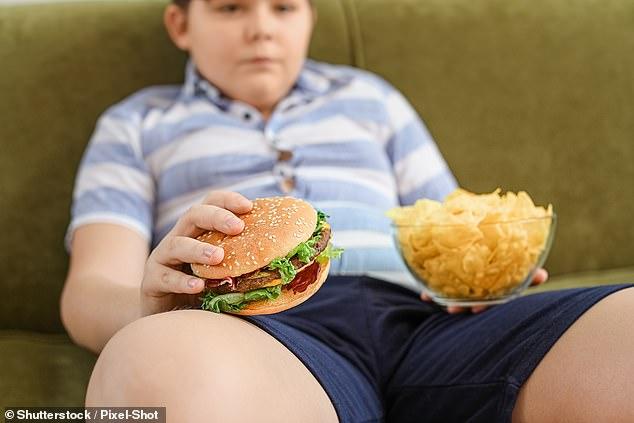 چگونه همه گیر COVID-19 نحوه غذا خوردن را تغییر داده است؟  - تصویر 3
