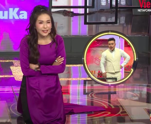 Lê Dương Bảo Lâm chia sẻ gây sốc về Trường Giang - Ảnh 5.