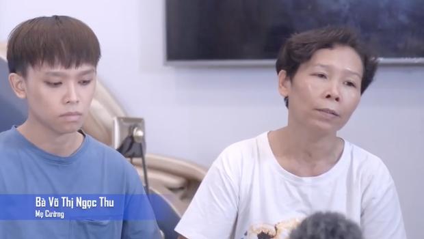 Netizen tranh cãi dữ dội vì Phi Nhung từng khẳng định hơn mẹ đẻ của Hồ Văn Cường ở điểm này? - Ảnh 2.