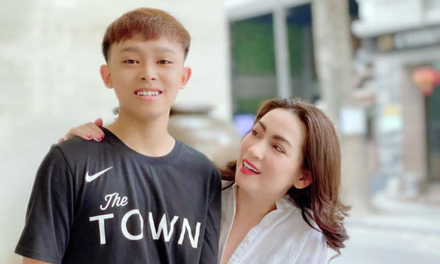 Netizen tranh cãi dữ dội vì Phi Nhung từng khẳng định hơn mẹ đẻ của Hồ Văn Cường ở điểm này? - Ảnh 3.