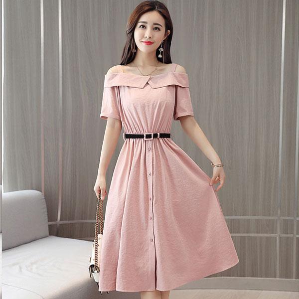 3 kiểu váy nổi nhất hè 2021, dù dịch dã nhưng nàng công sở nhất định phải sắm cho trẻ và xinh - Ảnh 10.