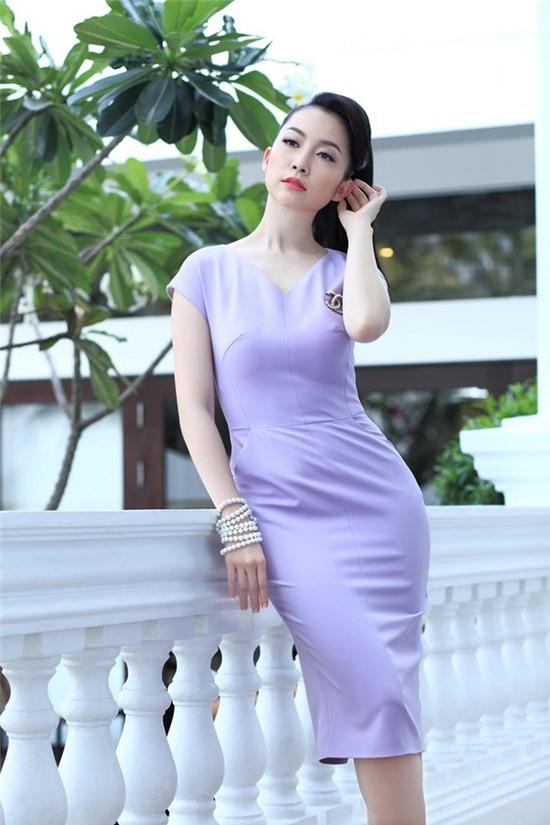 3 kiểu váy nổi nhất hè 2021, dù dịch dã nhưng nàng công sở nhất định phải sắm cho trẻ và xinh - Ảnh 8.