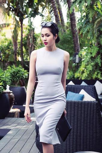 3 kiểu váy nổi nhất hè 2021, dù dịch dã nhưng nàng công sở nhất định phải sắm cho trẻ và xinh - Ảnh 6.