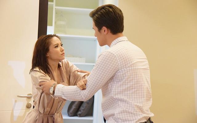 Tìm mọi cách ly hôn vợ để đến với nhân tình, chồng phát hoảng khi phát hiện rất nhiều tờ giấy có cùng 1 nội dung được cất sâu trong ngăn tủ - Ảnh 1.