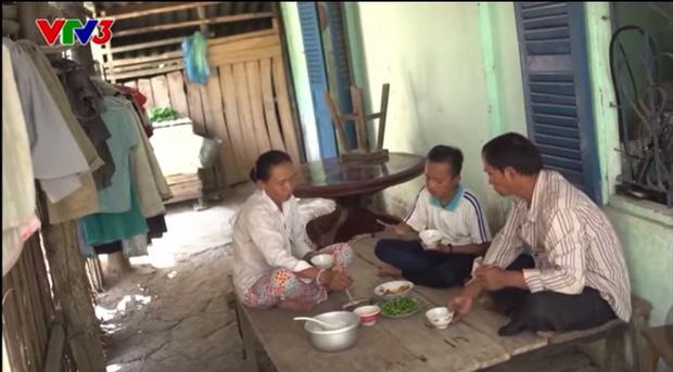 Cuộc sống đối lập của 2 Quán quân Vietnam Idol Kids: Hồ Văn Cường khó khăn thiếu thốn, Thiên Khôi tự chủ tài chính ở tuổi 16 - Ảnh 5.