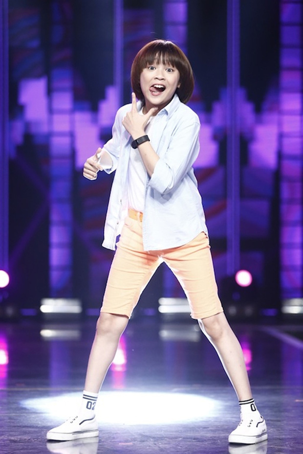 Cuộc sống đối lập của 2 Quán quân Vietnam Idol Kids: Hồ Văn Cường khó khăn thiếu thốn, Thiên Khôi tự chủ tài chính ở tuổi 16 - Ảnh 8.