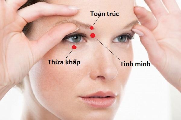 Myopic gợi ý 5 cách chăm sóc mắt cho bé hiệu quả - Ảnh 1.