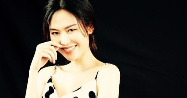 Hoa hậu Thu Thủy từng nói gì về lễ tang không nước mắt trên truyền hình? - Ảnh 3.