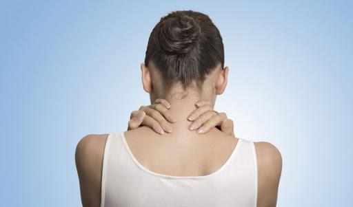 Dấu hiệu nhận biết bệnh đau cơ xơ hóa - Ảnh 1.