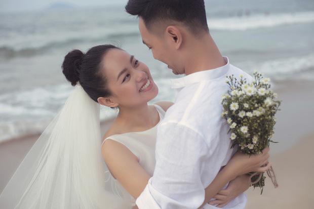 Thay vì đấu tố, bóc mẽ nhau, nhiều sao Việt khi li hôn đã chọn cách văn minh này - Ảnh 3.