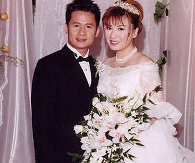 Thay vì đấu tố, bóc mẽ nhau, nhiều sao Việt khi li hôn đã chọn cách văn minh này - Ảnh 4.