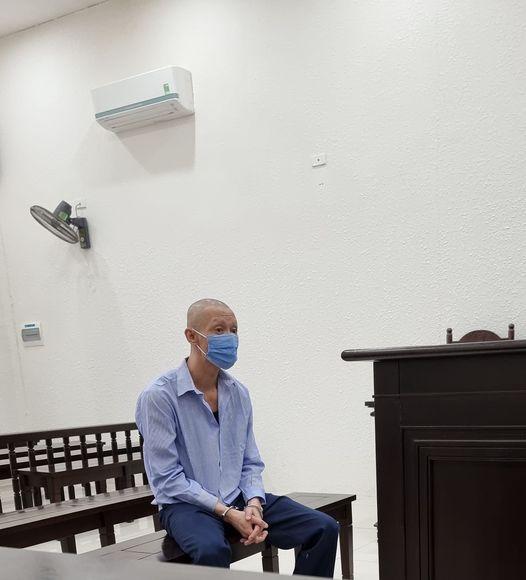 مجازات اعدام برای قاتل هنرمند نخبه وو من دونگ - عکس 1.
