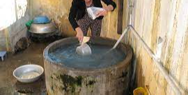 Hãy dùng loại nước này để lau sàn nhà, không chỉ sạch mà còn đuổi được gián và kiến - Ảnh 2.