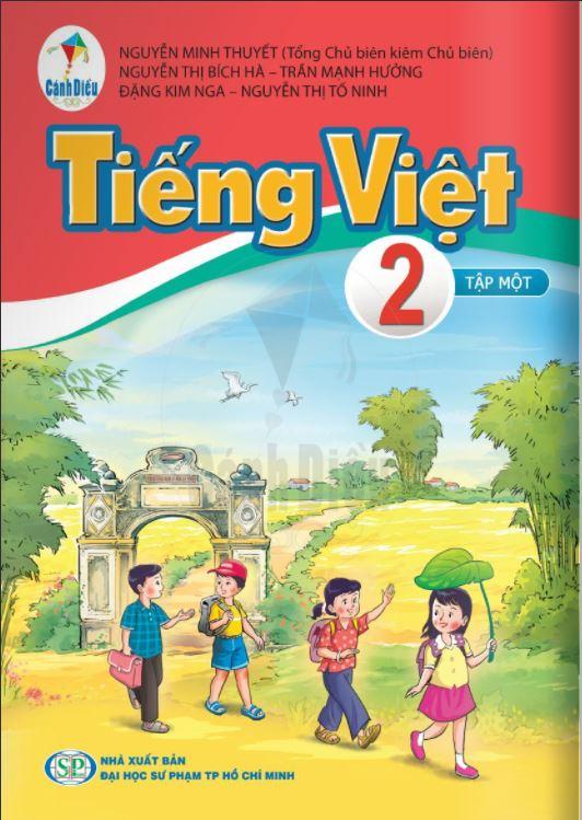 Lần đầu tiên có tiết đọc sách báo trong sách tiếng Việt ở bậc tiểu học - Ảnh 1.