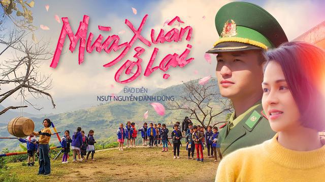 Điện ảnh Việt khuyến khích khai thác đề tài dân tộc thiểu số và miền núi - Ảnh 1.