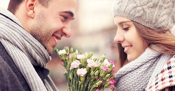 Chuyên gia hướng dẫn bí quyết chuyển hóa nỗi đau khổ cô đơn thành cảm xúc vui vẻ, hạnh phúc - Ảnh 2.