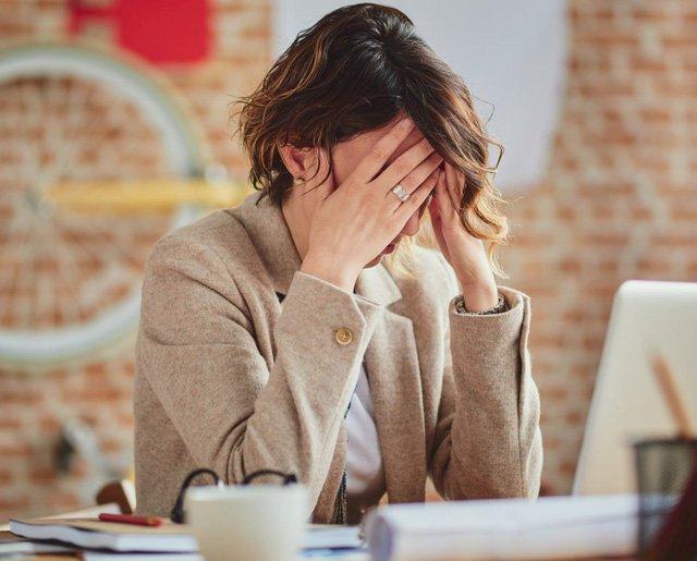 Chuyên gia hướng dẫn bí quyết chuyển hóa nỗi đau khổ cô đơn thành cảm xúc vui vẻ, hạnh phúc - Ảnh 3.