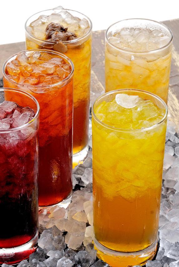 7 thức uống làm tăng nguy cơ mắc ung thư nhưng nhiều người Việt vẫn thích dùng mỗi ngày - Ảnh 4.